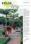 Kundenzeitung_09FR