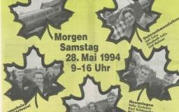 Felix-Tag 1994